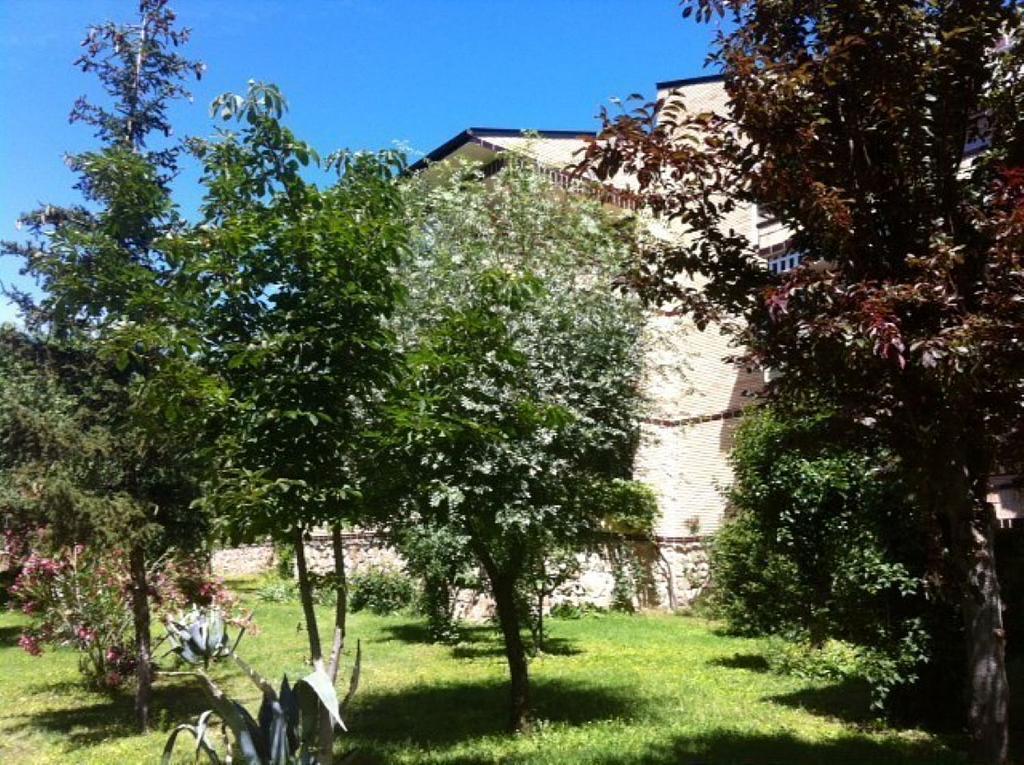 Piso en alquiler en calle Arroyo de Los Sauces, Alpedrete - 353258370