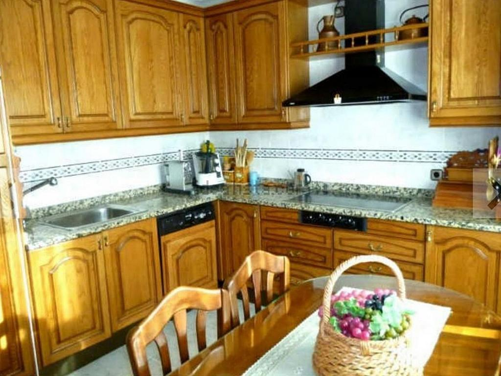 Casa en alquiler en Alpedrete - 332118646
