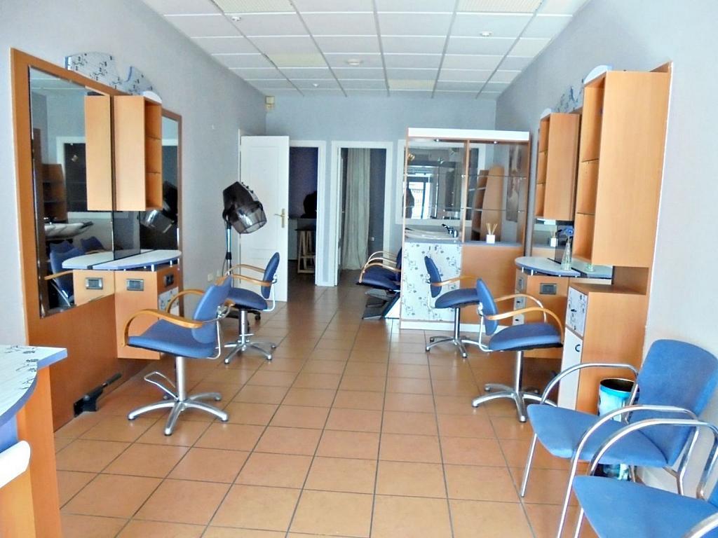 Local comercial en alquiler en Alpedrete - 359274011