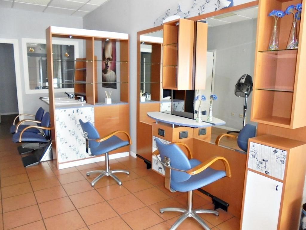 Local comercial en alquiler en Alpedrete - 359274014