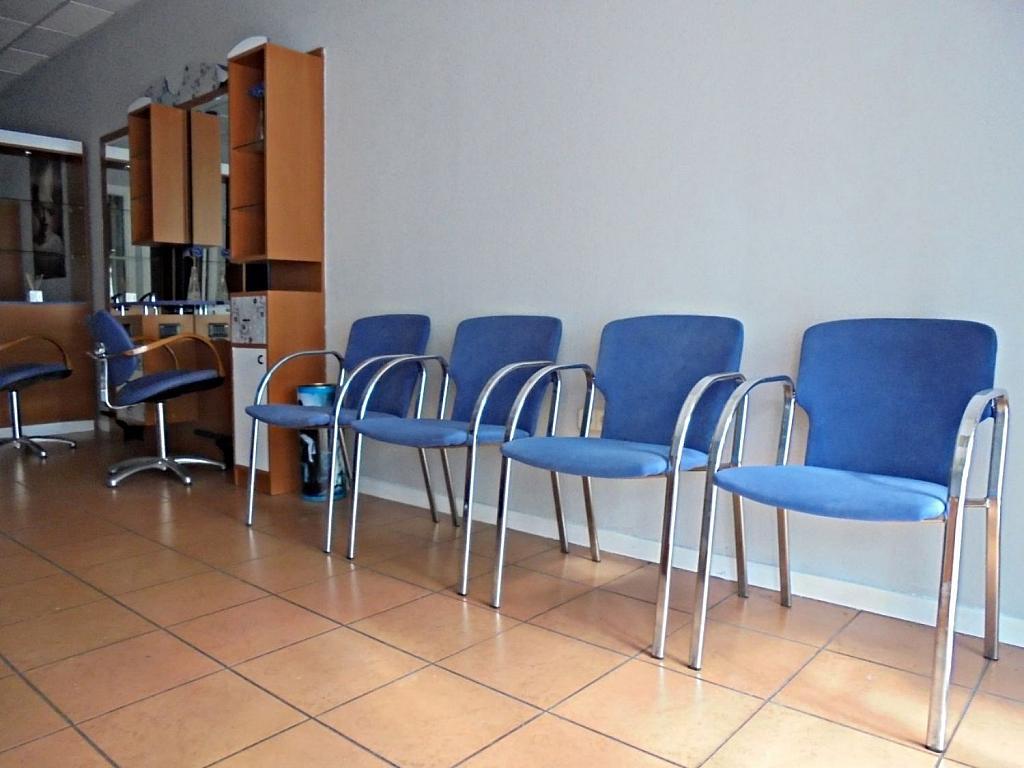 Local comercial en alquiler en Alpedrete - 359274017