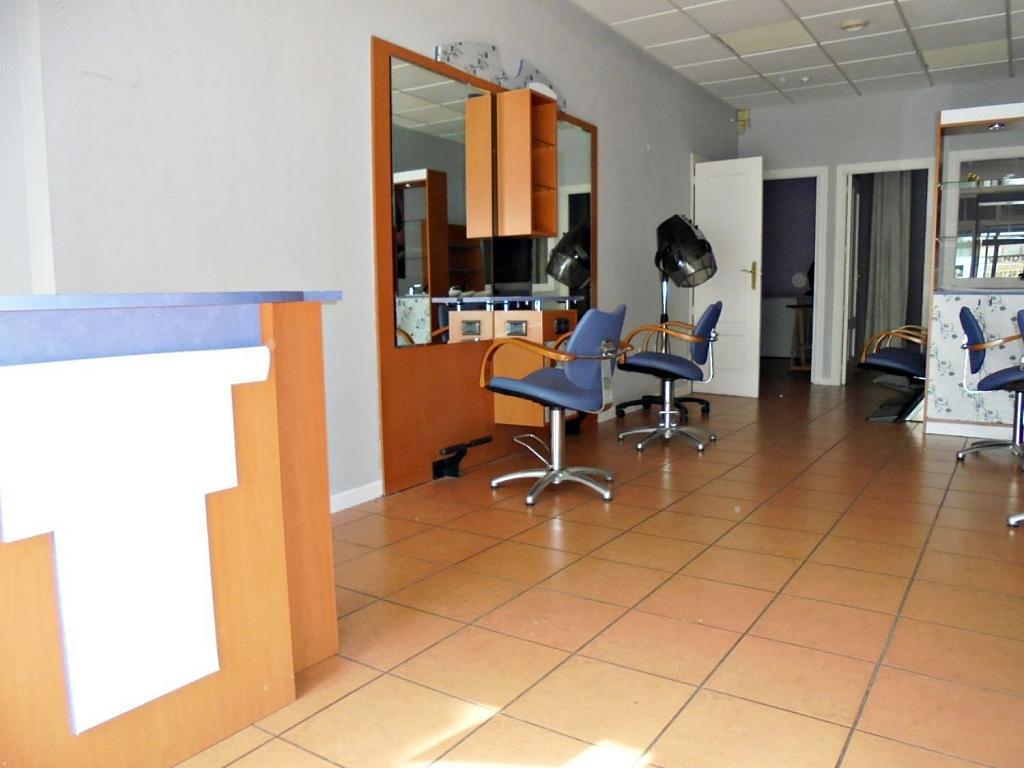 Local comercial en alquiler en Alpedrete - 359274020