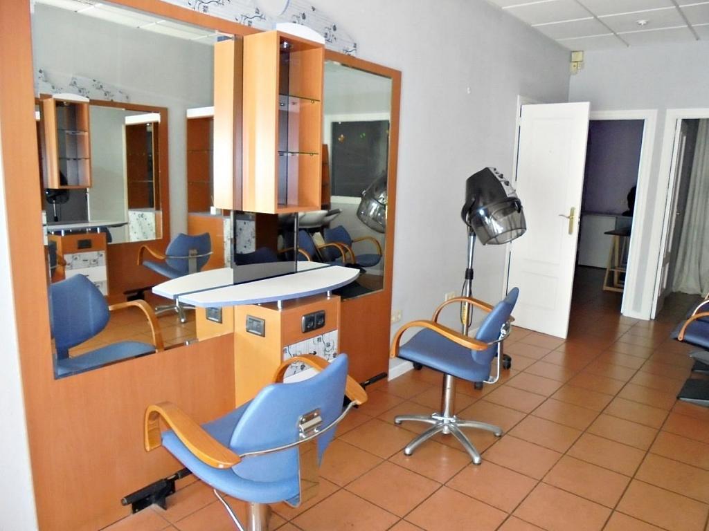 Local comercial en alquiler en Alpedrete - 359274026