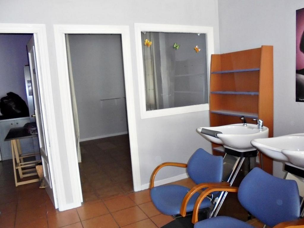 Local comercial en alquiler en Alpedrete - 359274029