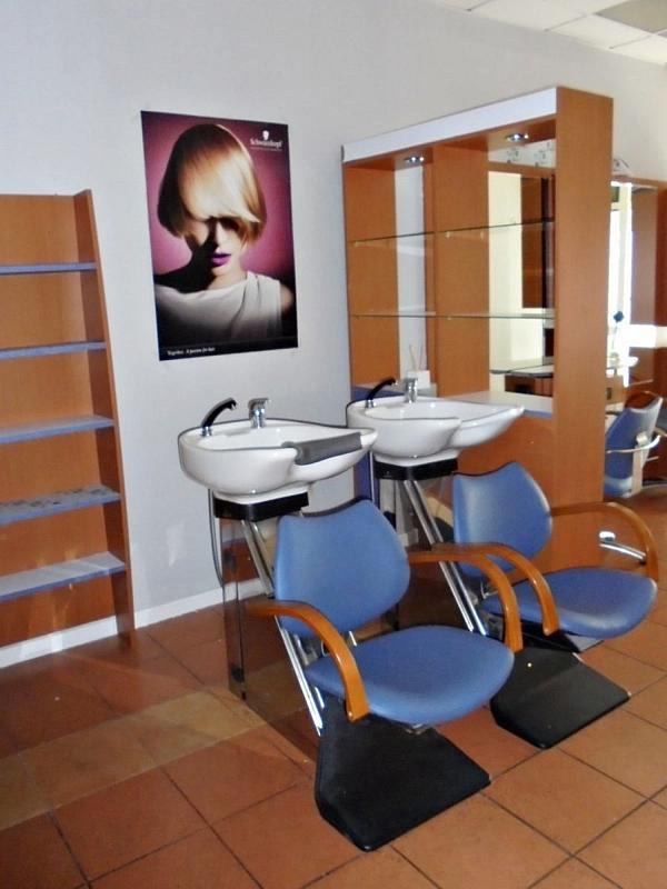 Local comercial en alquiler en Alpedrete - 359274032