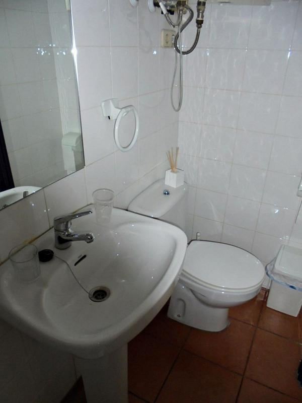 Local comercial en alquiler en Alpedrete - 359274038