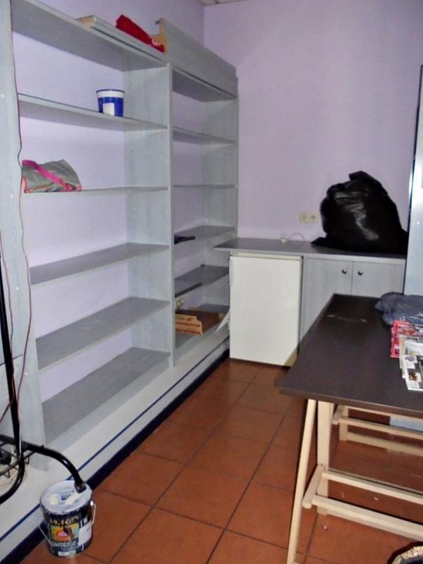 Local comercial en alquiler en Alpedrete - 359274044