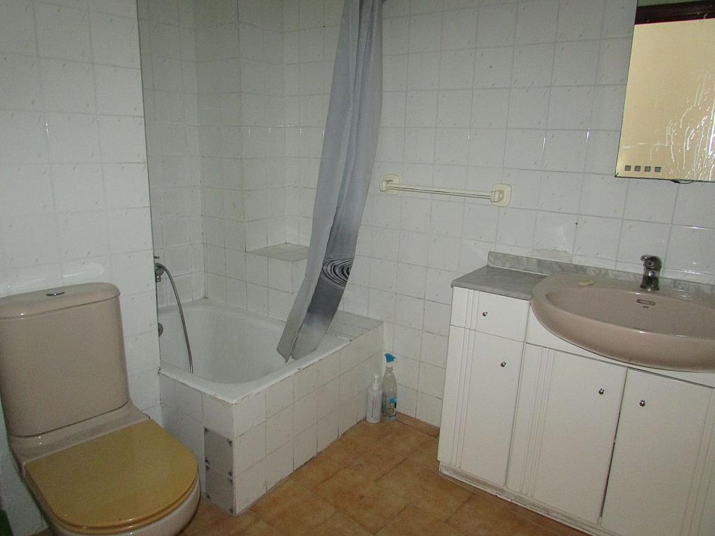 Casa rural en alquiler en Picanya - 319368042