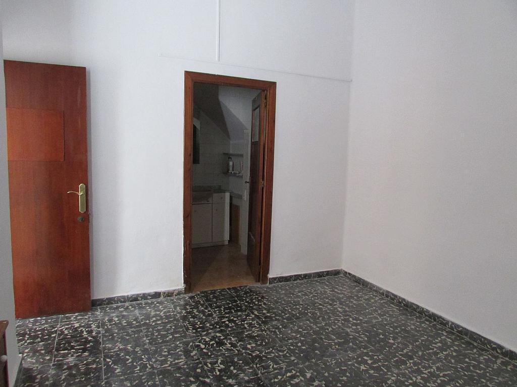 Casa rural en alquiler en Picanya - 319368045