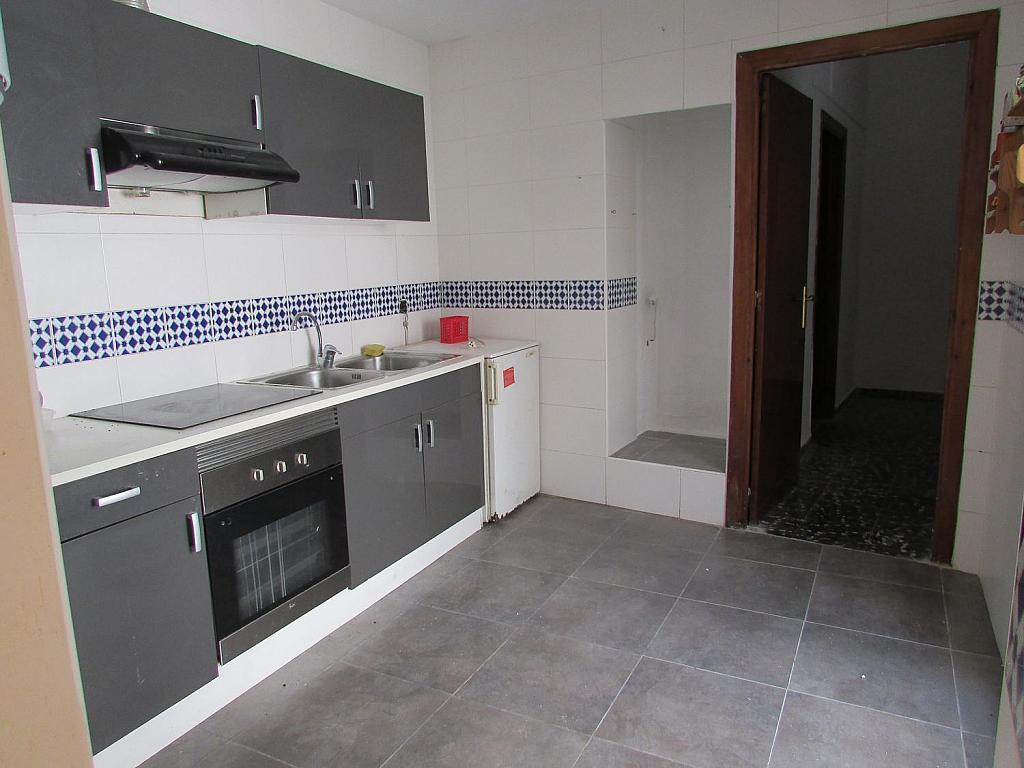 Casa rural en alquiler en Picanya - 319368051