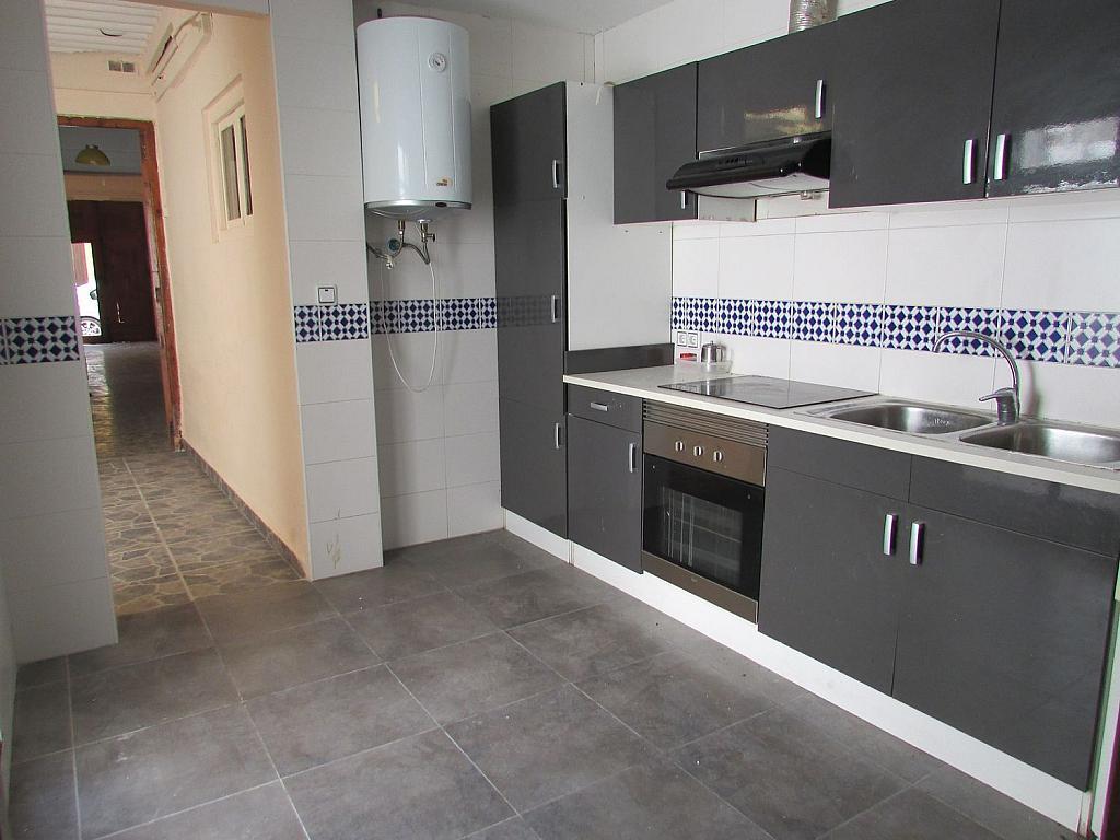 Casa rural en alquiler en Picanya - 319368054