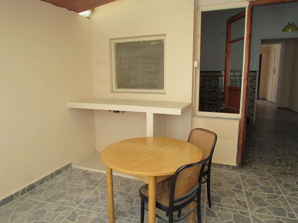 Casa rural en alquiler en Picanya - 319368057