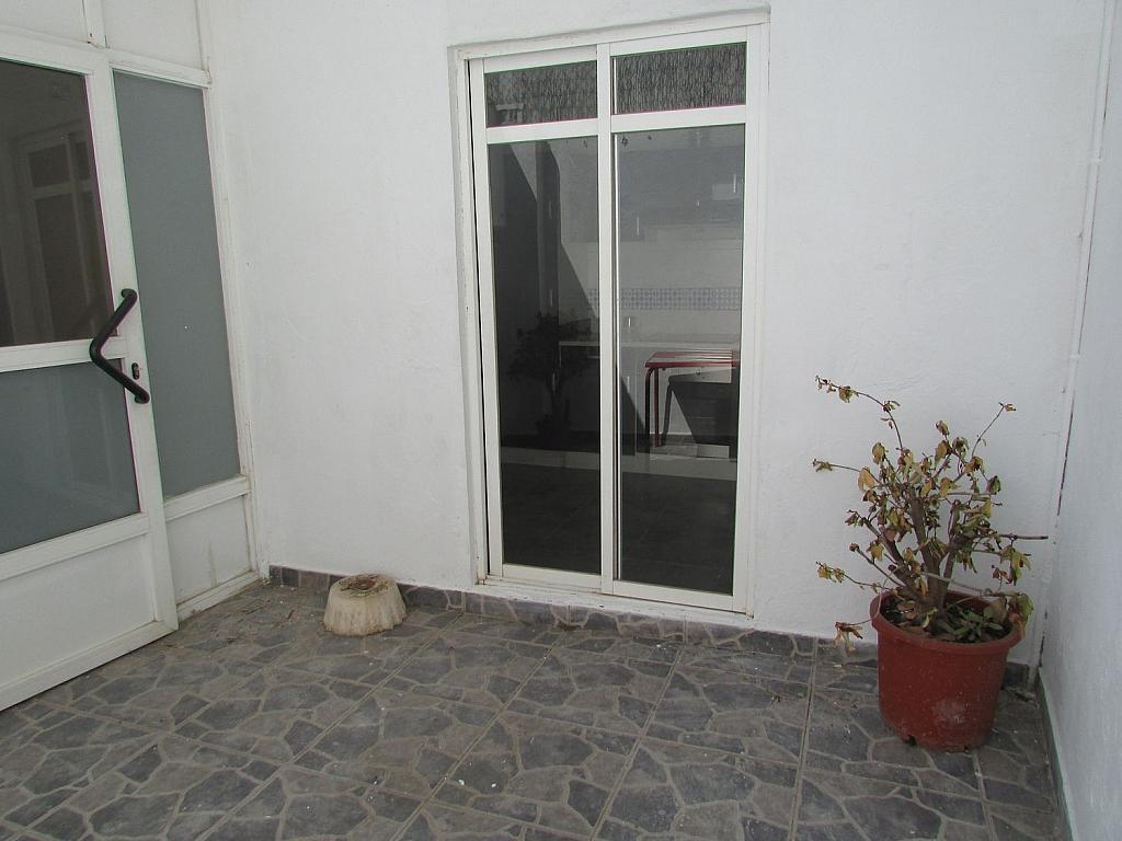 Casa rural en alquiler en Picanya - 319368060
