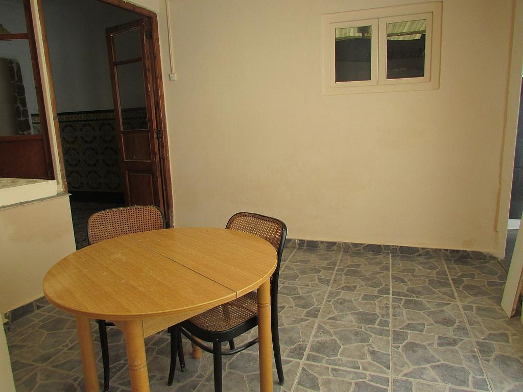 Casa rural en alquiler en Picanya - 319368063