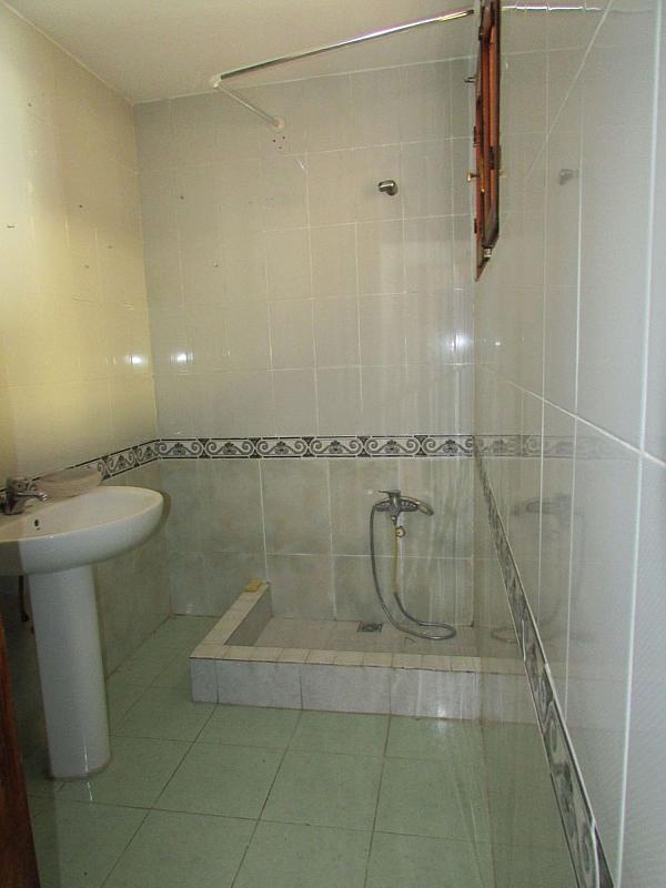 Casa rural en alquiler en Picanya - 319368066