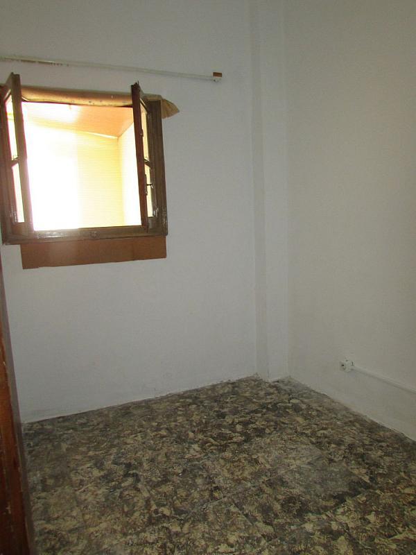 Casa rural en alquiler en Picanya - 319368069