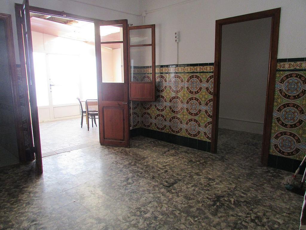 Casa rural en alquiler en Picanya - 319368072