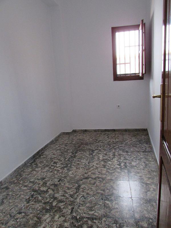 Casa rural en alquiler en Picanya - 319368075