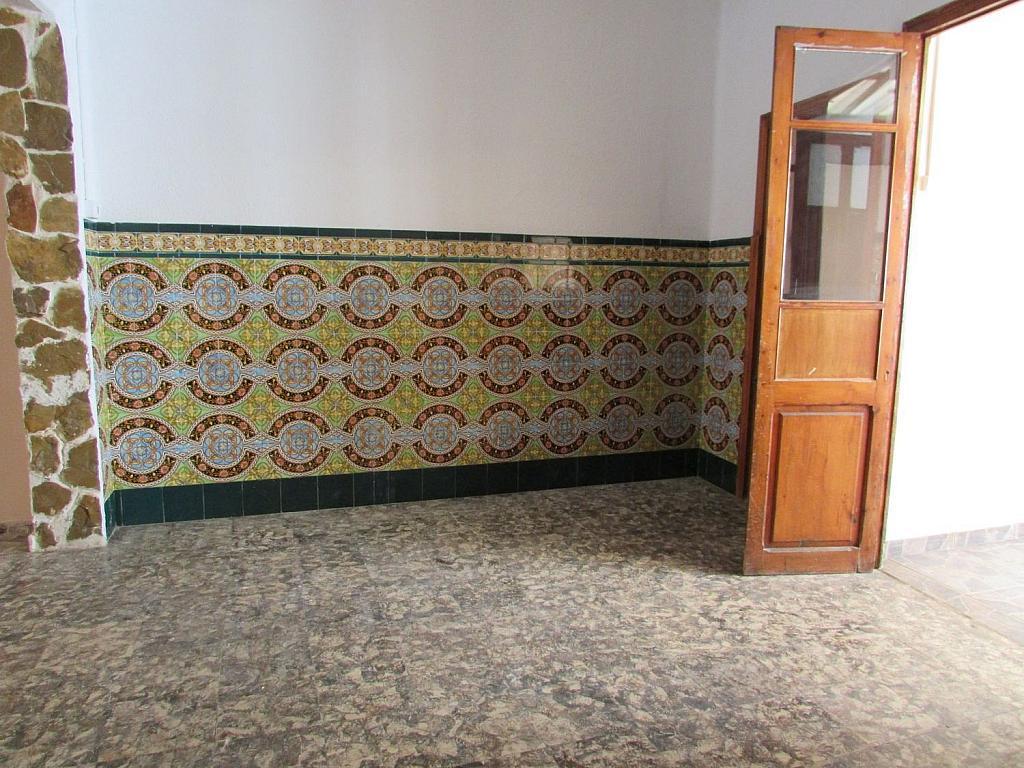 Casa rural en alquiler en Picanya - 319368078