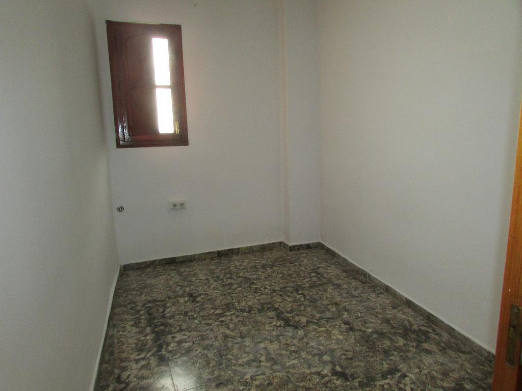 Casa rural en alquiler en Picanya - 319368081