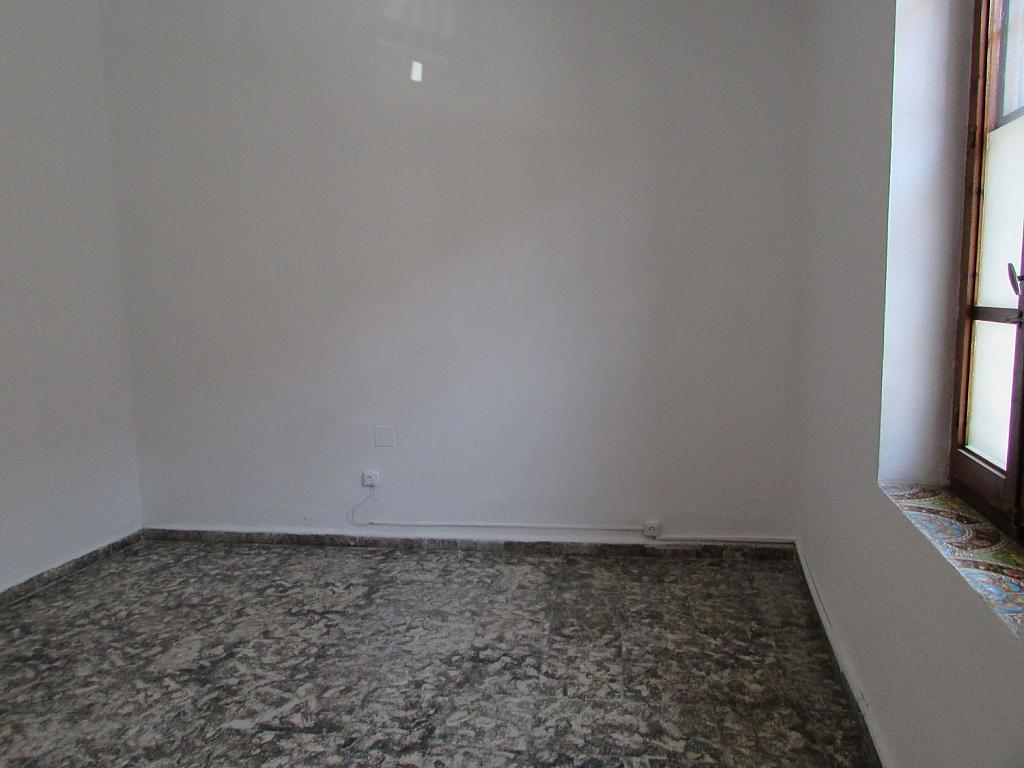 Casa rural en alquiler en Picanya - 319368084