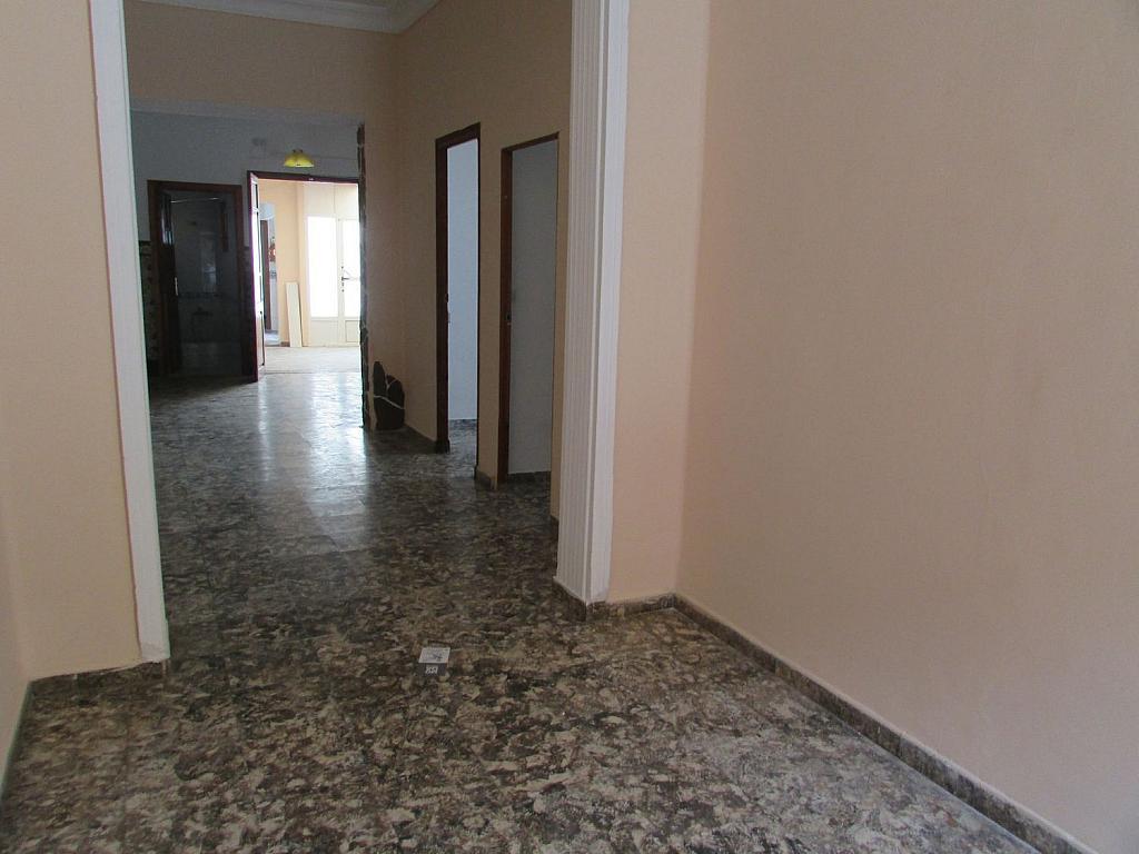 Casa rural en alquiler en Picanya - 319368087