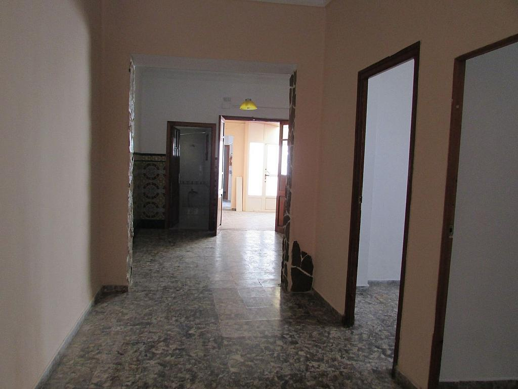 Casa rural en alquiler en Picanya - 319368090