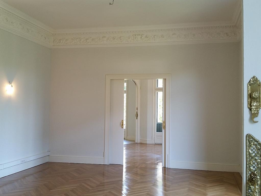 Oficina en alquiler en calle Diagonal, Eixample dreta en Barcelona - 246844618