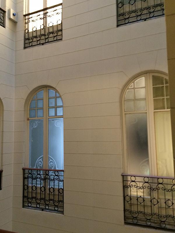 Oficina en alquiler en calle Diagonal, Eixample dreta en Barcelona - 246844626