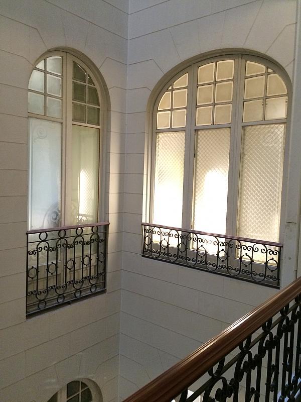 Oficina en alquiler en calle Diagonal, Eixample dreta en Barcelona - 246844627