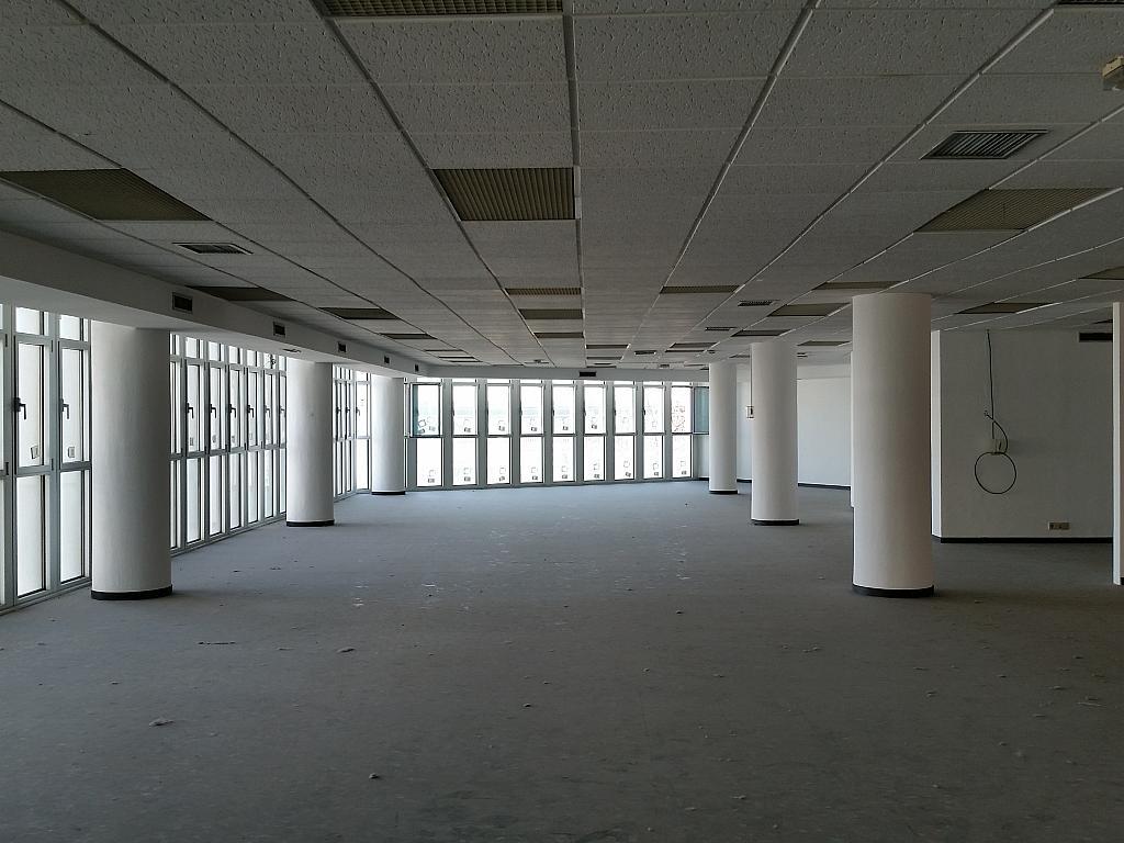 Oficina en alquiler opción compra en calle Sicília, Fort Pienc en Barcelona - 250794726
