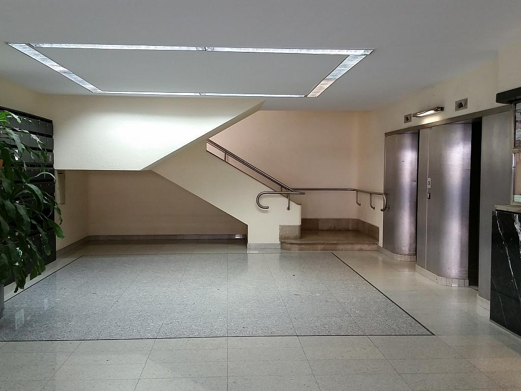 Oficina en alquiler opción compra en calle Sicília, Fort Pienc en Barcelona - 250794817