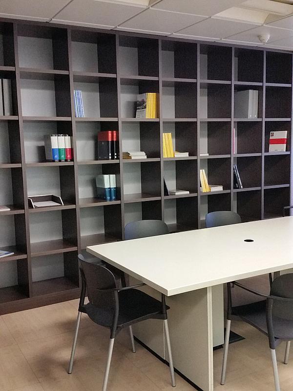 Oficina en alquiler en calle Pau Claris, Eixample dreta en Barcelona - 250810303