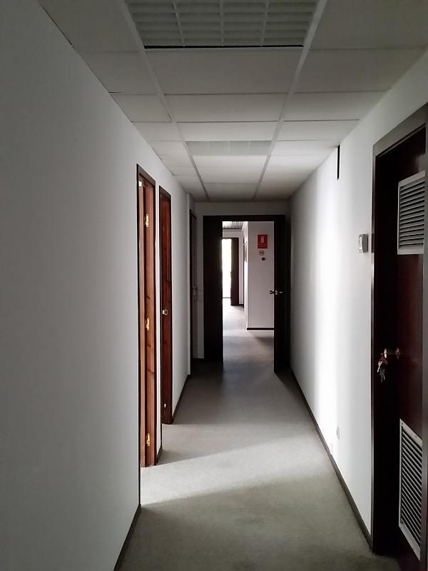 Oficina en alquiler opción compra en calle Numància, Les corts en Barcelona - 254580702