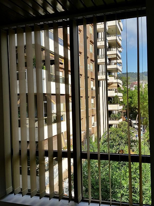 Oficina en alquiler opción compra en calle Numància, Les corts en Barcelona - 254580729