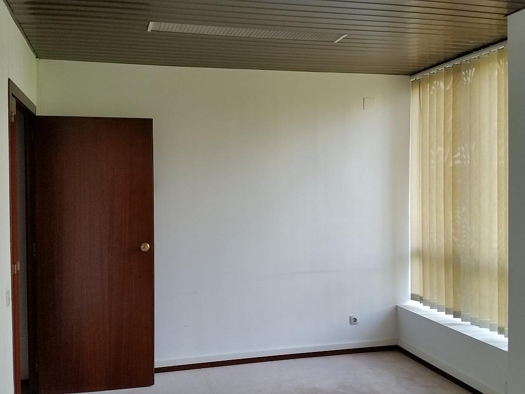 Oficina en alquiler opción compra en calle Numància, Les corts en Barcelona - 254580731