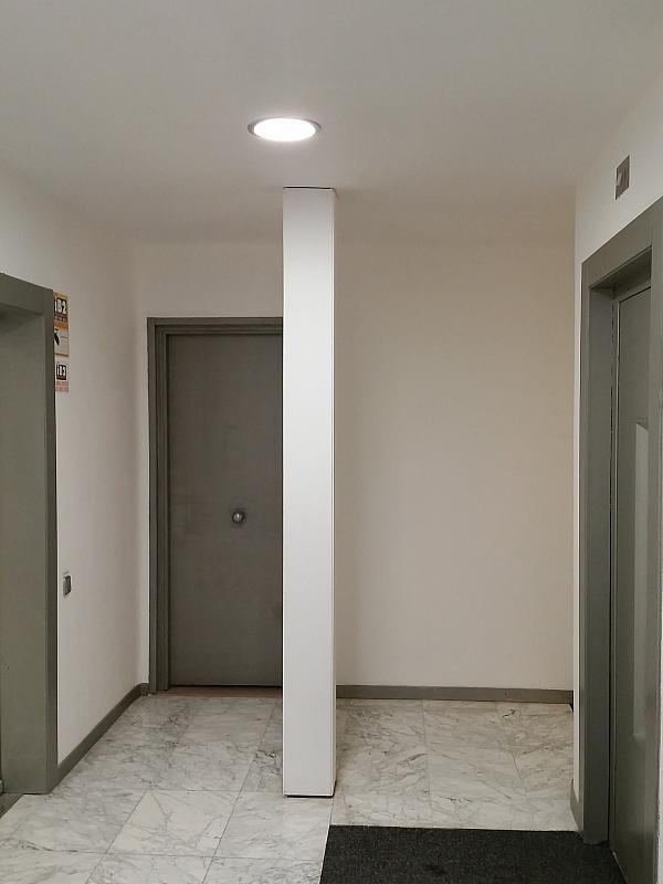 Oficina en alquiler en calle Diagonal, Eixample esquerra en Barcelona - 259302591