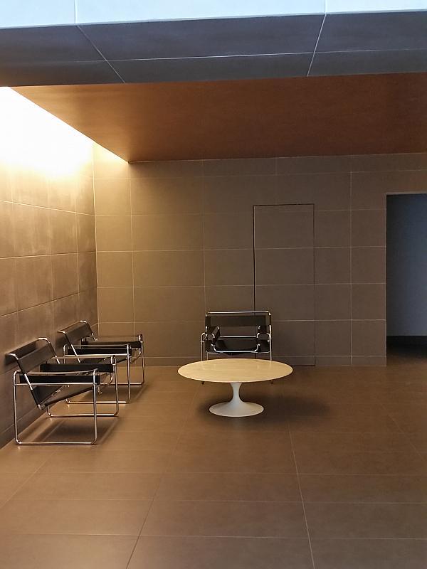 Oficina en alquiler en calle Diagonal, Eixample esquerra en Barcelona - 259302604