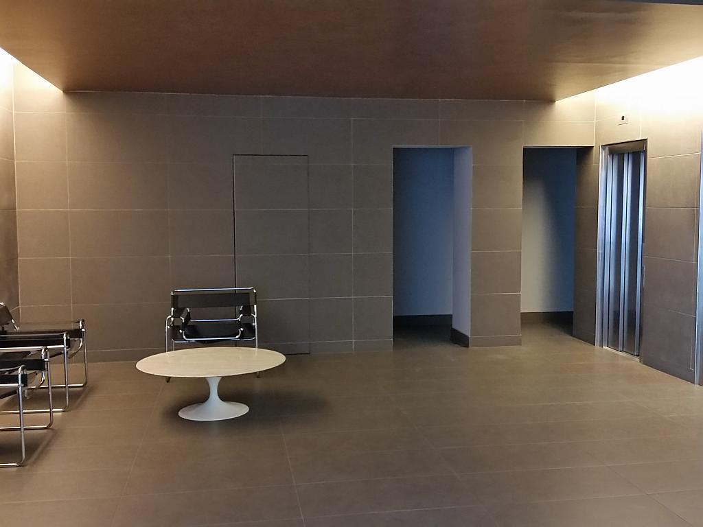 Oficina en alquiler en calle Diagonal, Eixample esquerra en Barcelona - 259302609