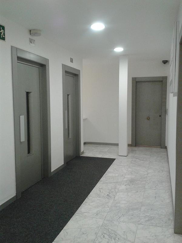 Oficina en alquiler en calle Diagonal, Eixample esquerra en Barcelona - 259302611