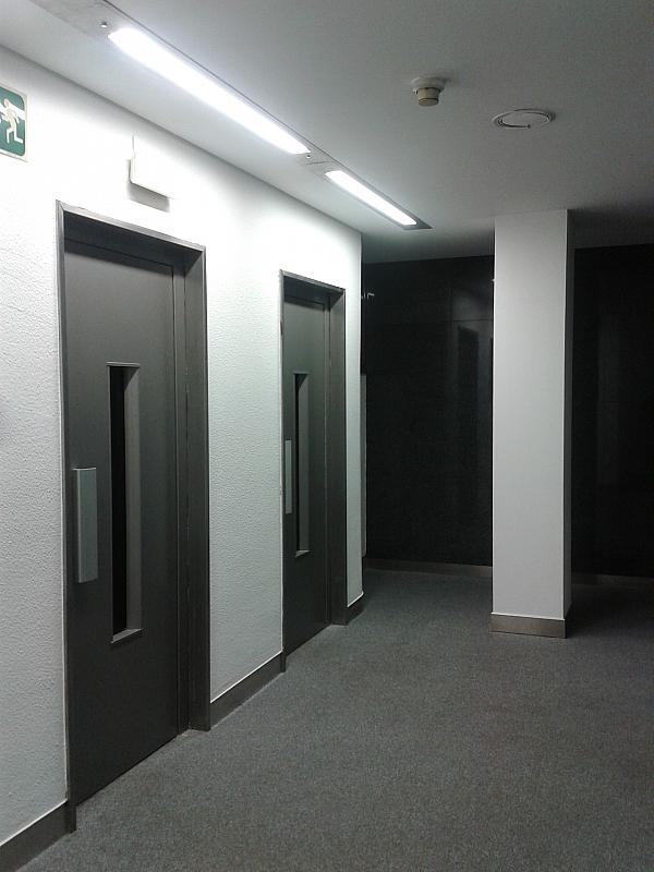 Oficina en alquiler en calle Diagonal, Eixample esquerra en Barcelona - 259302614