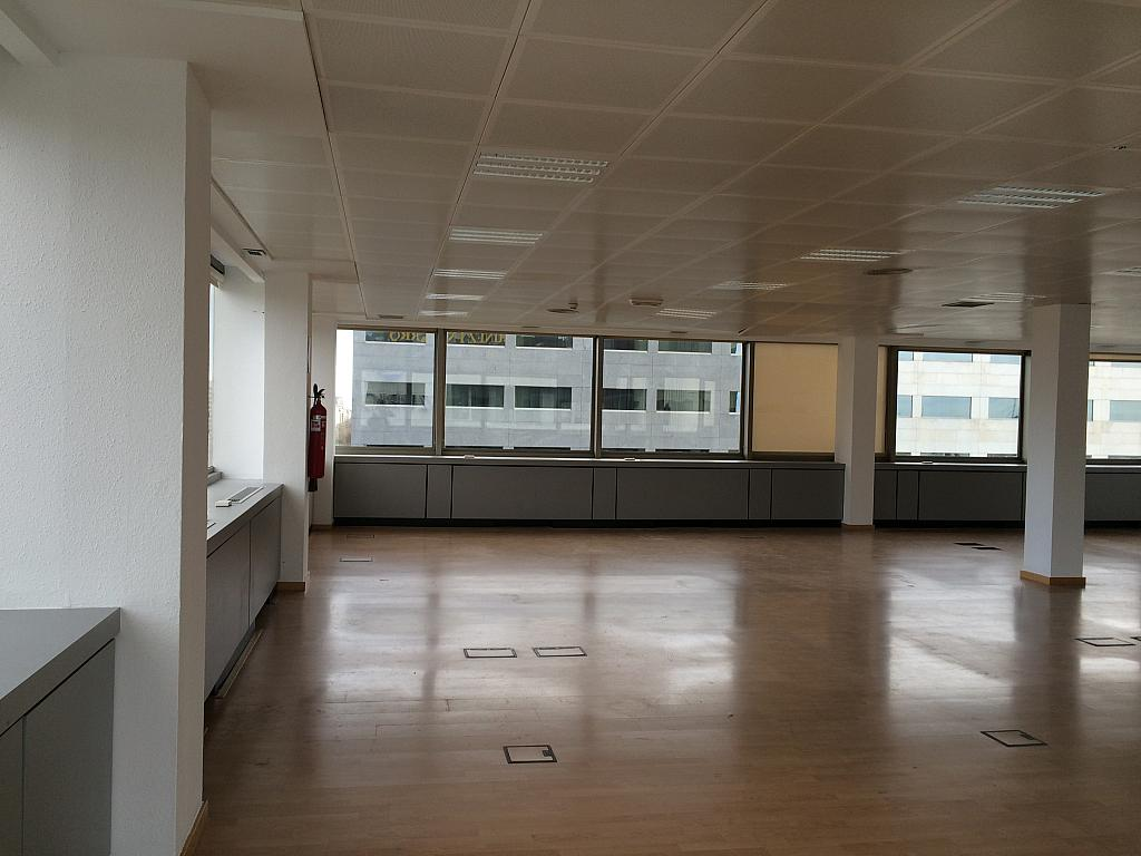 Oficina en alquiler en calle Diagonal, Les corts en Barcelona - 259303433