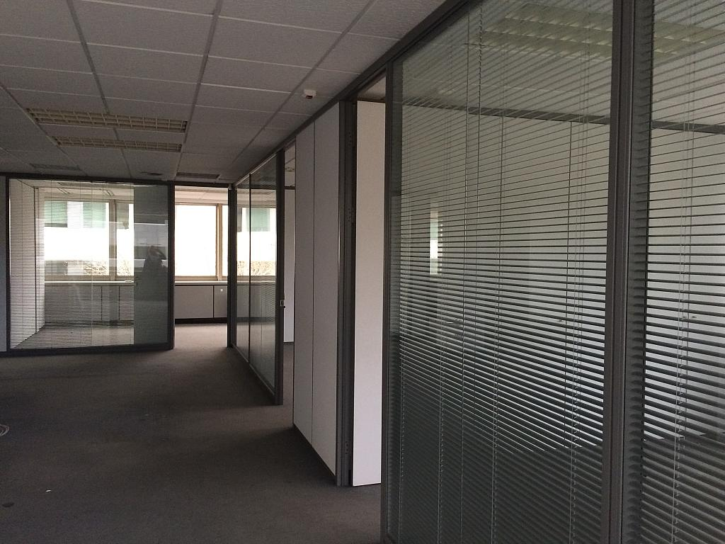 Oficina en alquiler en calle Diagonal, Les corts en Barcelona - 259303462