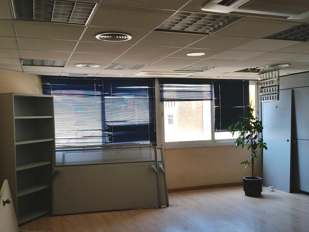 Oficina en alquiler en rambla Catalunya, Eixample dreta en Barcelona - 259546583