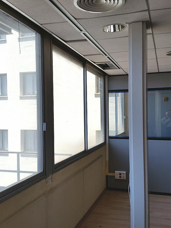 Oficina en alquiler en rambla Catalunya, Eixample dreta en Barcelona - 259546593