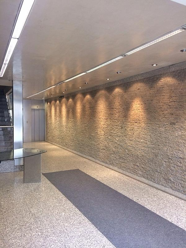 Oficina en alquiler en calle Beethoven, Sant Gervasi – Galvany en Barcelona - 260594427