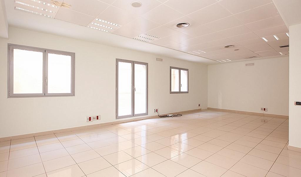 Oficina en alquiler en calle Balmes, Eixample dreta en Barcelona - 260594678