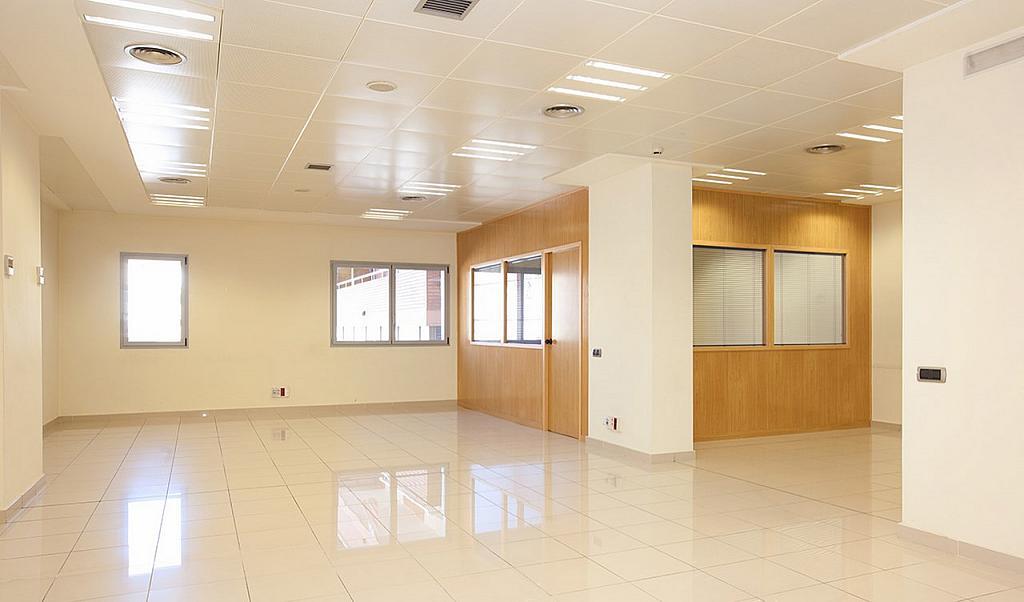 Oficina en alquiler en calle Balmes, Eixample dreta en Barcelona - 260594700