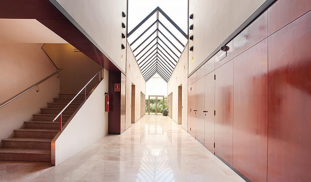 Oficina en alquiler en calle València, Eixample dreta en Barcelona - 260609918