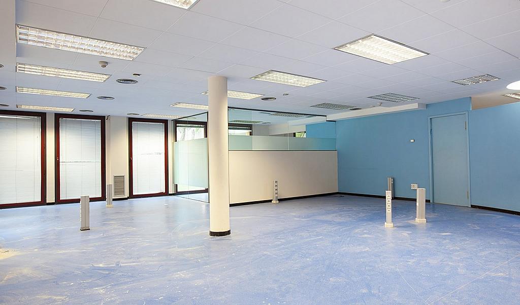 Oficina en alquiler en calle València, Eixample dreta en Barcelona - 260609927